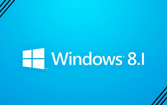 Grave o windows 8.1 em uma mídia de DVD virgem