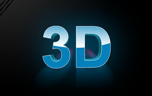 Download do Xara 3D+ Crack